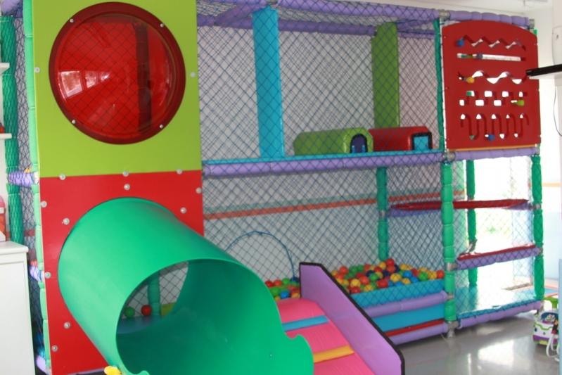 Contato de Educação Infantil Creche Jardim Paulistano - Educação Infantil Creche