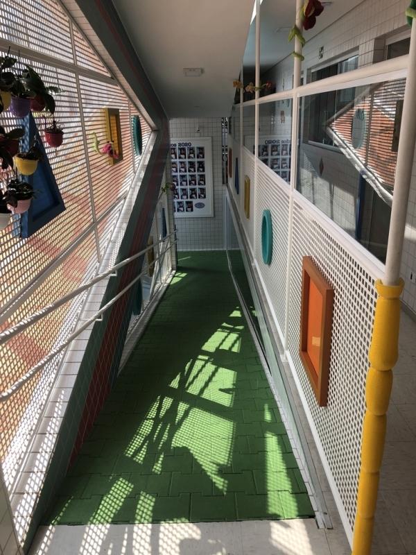 Creche Infantil Valores Zona Sul - Creche Escola