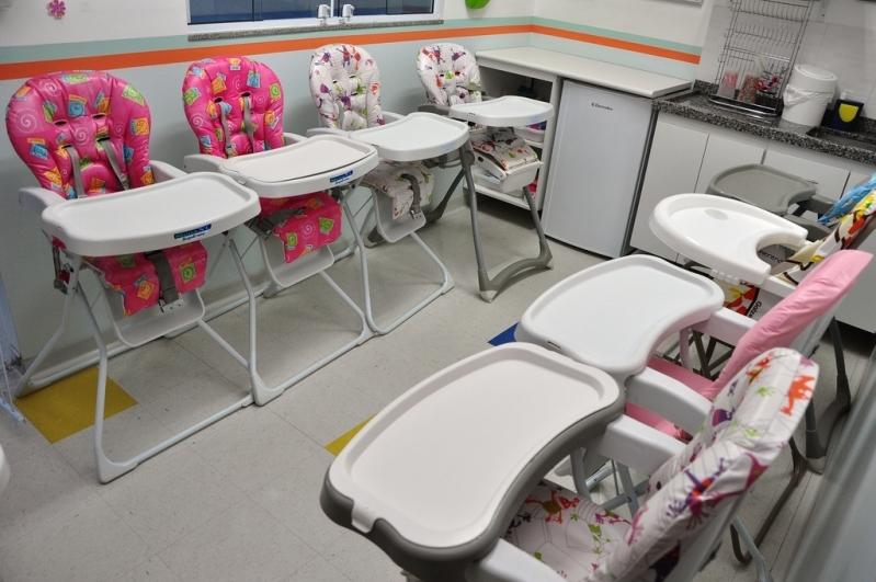 Preço de Educação Infantil Creche Jardim Ângela - Educação Infantil Creche