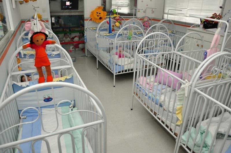 Preço de Educação Infantil Particular Ibirapuera - Educação Infantil Particular
