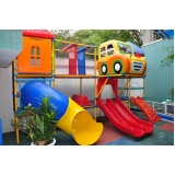 contato de escolas particulares educação infantil Cidade Jardim