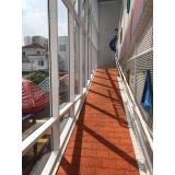 escola de educação infantil particular contato Vila Progredior