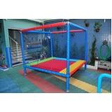 escola de ensino infantil endereço Campo Grande