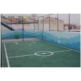 escola ensino infantil endereço Vila Noca