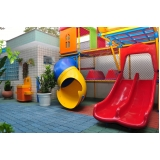 escola particular infantil bilíngue endereço Campo Belo