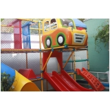 onde encontrar creche e pré escola Jardim São Luiz