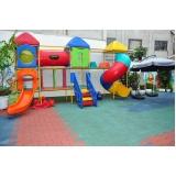 preço de centro de educação infantil Morumbi